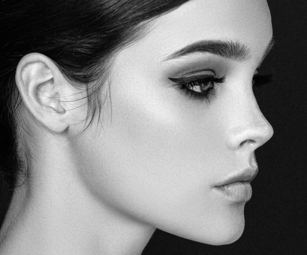 Medi-Facials Redefine Ultra
