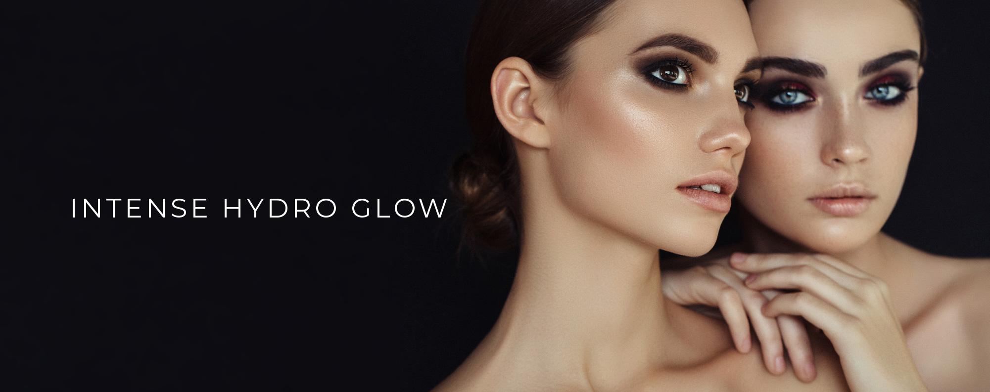 Intense Hydro Glow