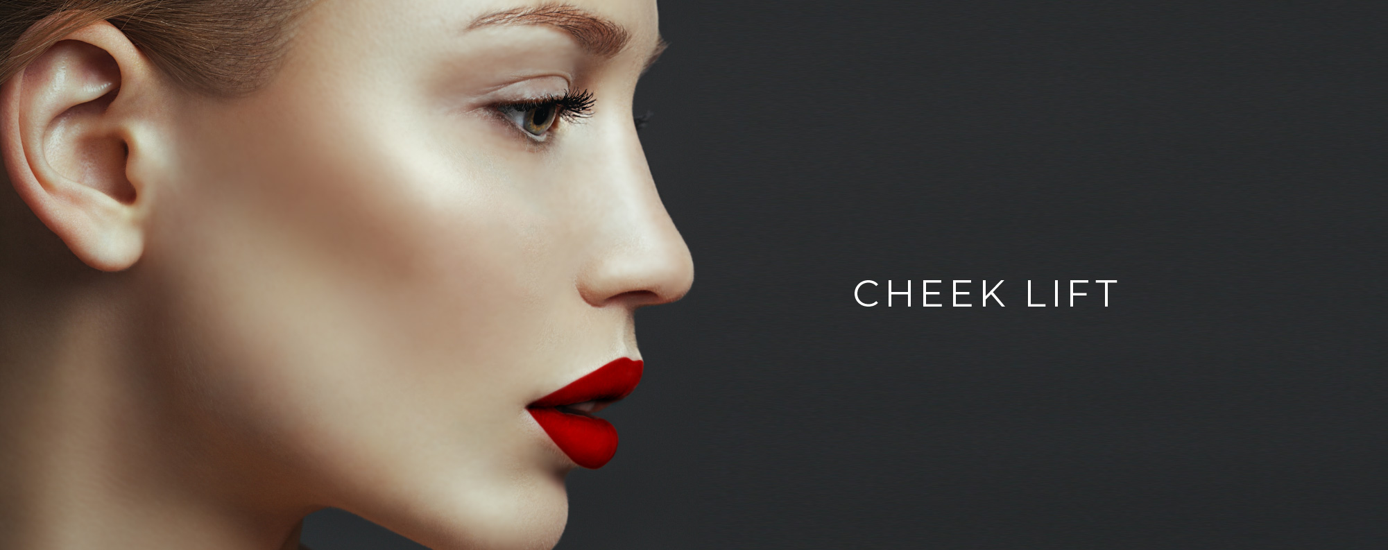 cheek fillers Singapore