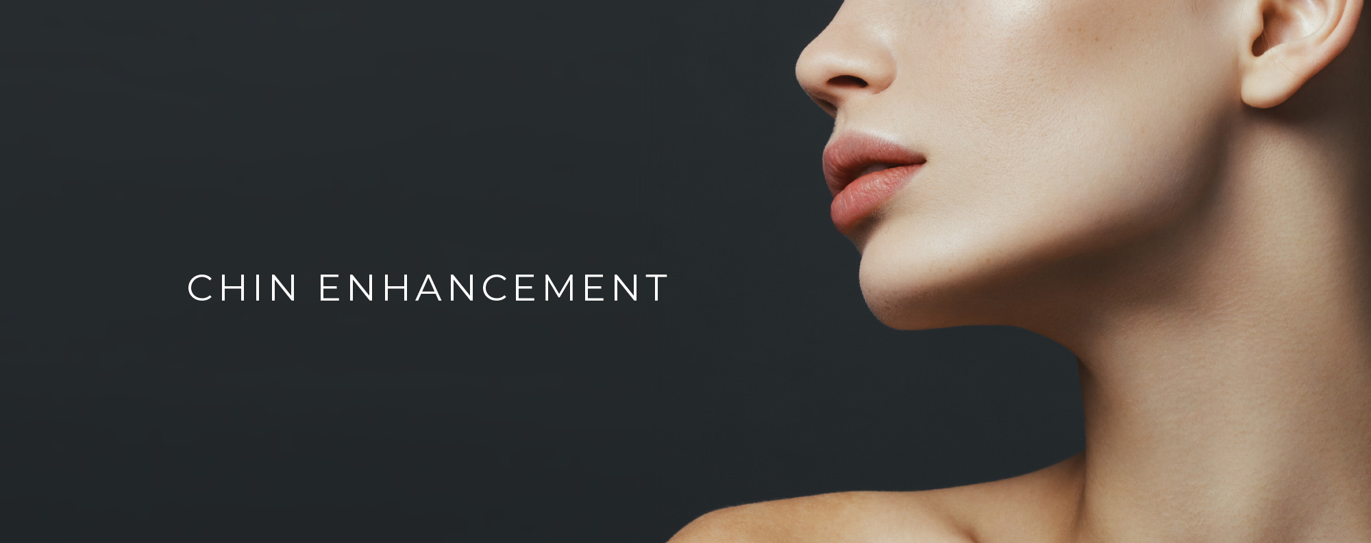 chin fillers Singapore