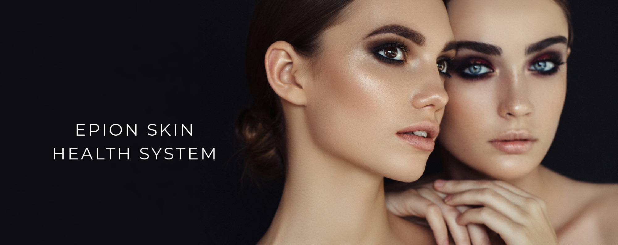 EPION Skin Health System