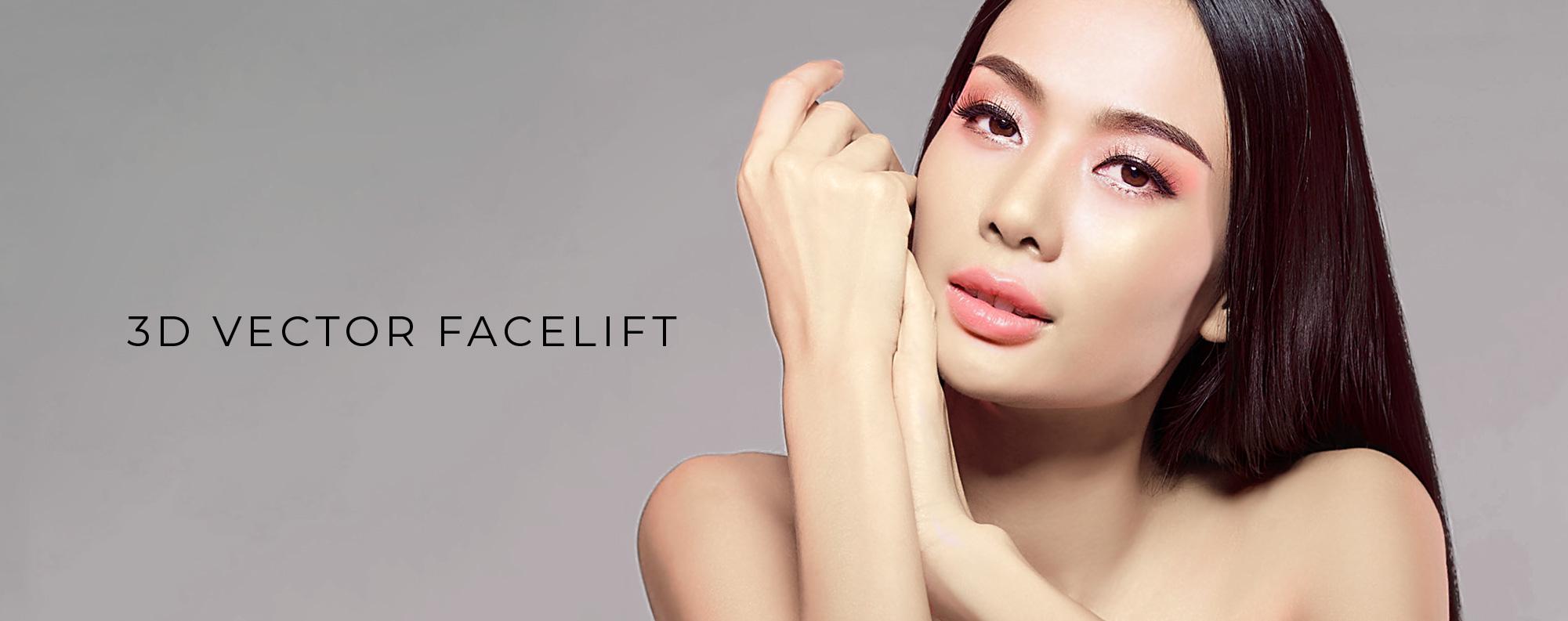 Facelift Singapore
